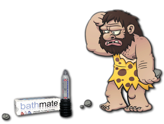 bathmate,bathmate blog