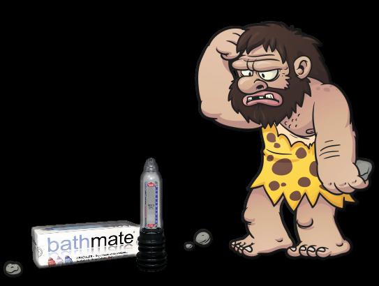 bathmate review