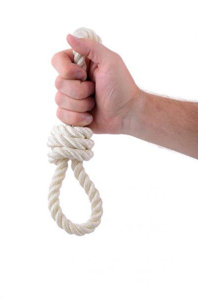 noose extender